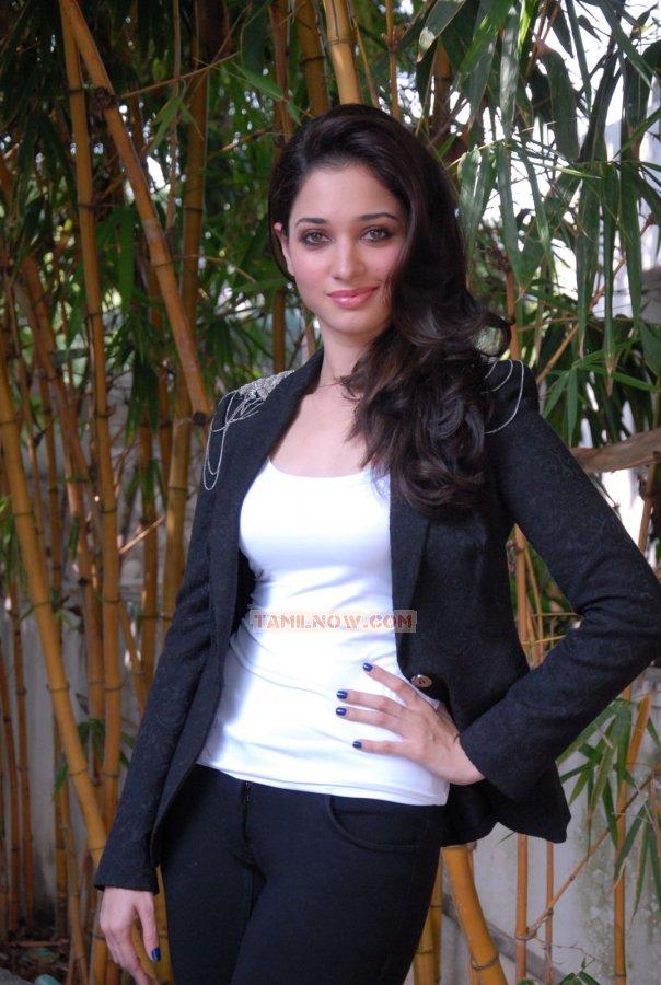 Tamil Actress Tamanna 7948