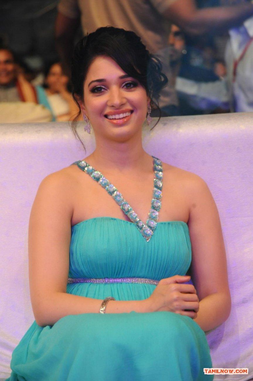 Tamil Actress Tamanna 8410