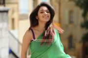 Tamil Actress Tamanna 9603