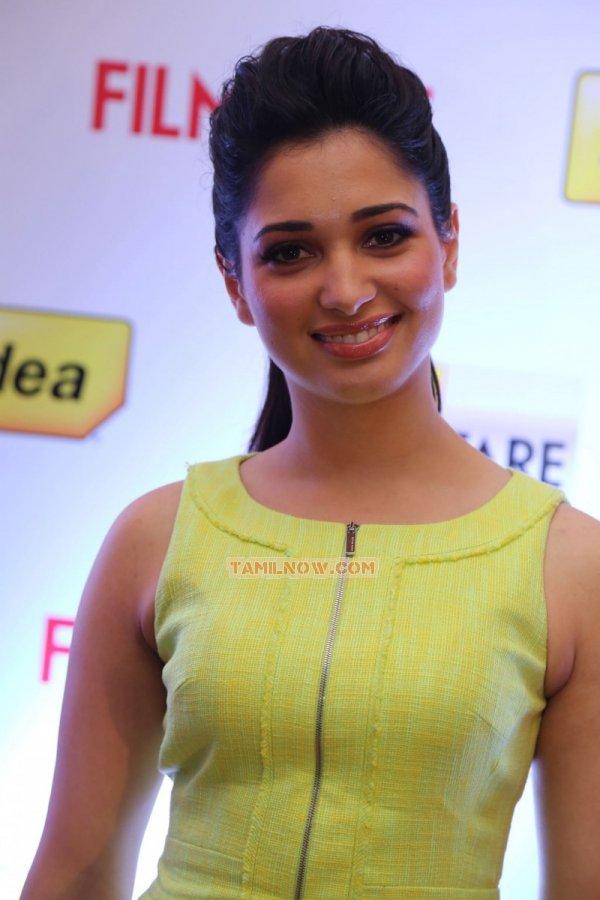 Tamil Actress Tamanna 9669