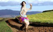 Tamil Actress Tamanna 9689