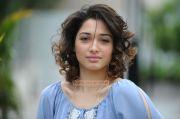 Tamil Actress Tamanna 9933