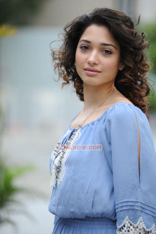 Tamil Actress Tamanna 9982