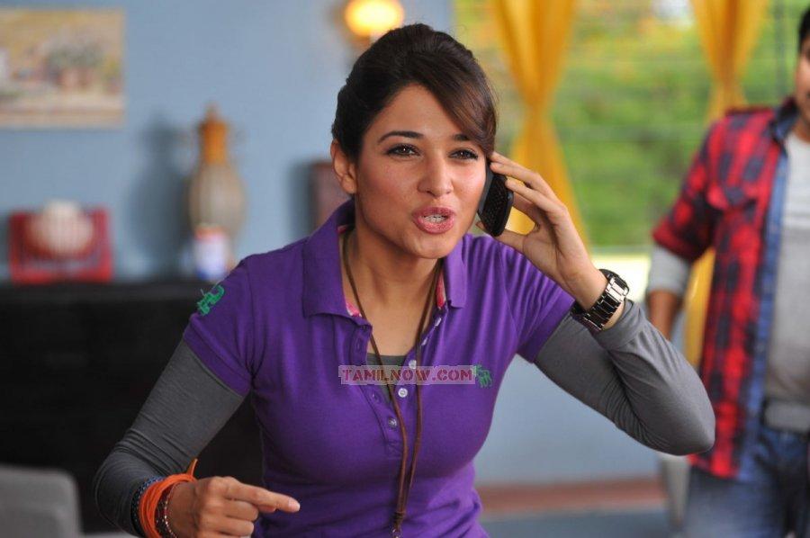 Tamil Actress Tamanna Photos 2425