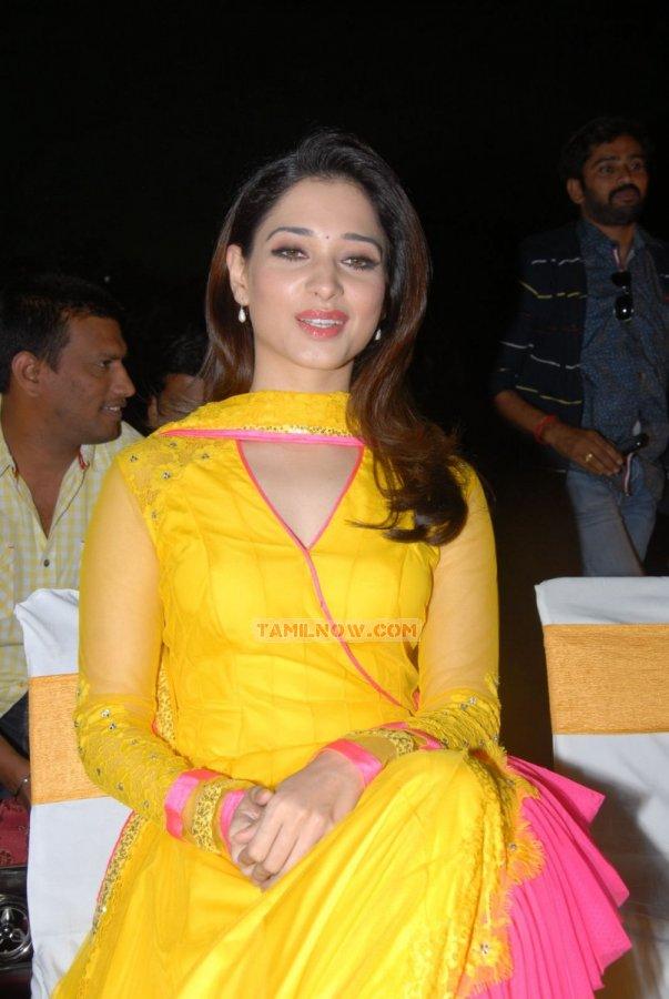Tamil Actress Tamanna Photos 4015