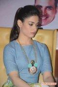 Tamil Actress Tamanna Photos 8624