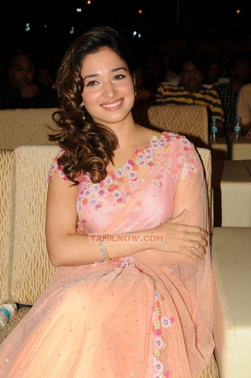 Tamil Actress Tamanna Photos 9819