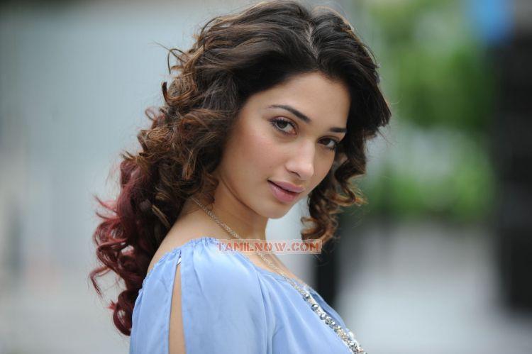 Tamil Actress Tamanna Stills 6551