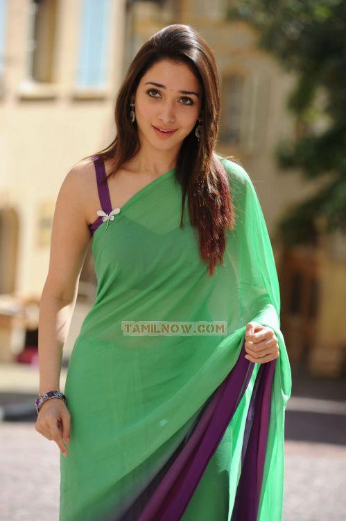 Tamil Actress Tamanna Stills 6844