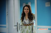 Tamil Movie Actress Tamanna Latest Image 6491