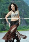 Thamanna New Hot Stills015