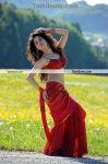 Thamanna New Hot Stills018