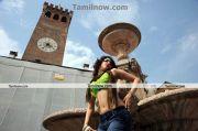 Thamanna New Hot Stills02