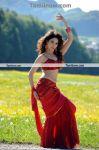 Thamanna New Hot Stills020