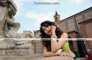 Thamanna New Hot Stills04