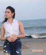 Actress Tamannah Latest Images 2102