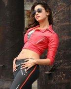 Aug 2020 Photo Tamannah Tamil Heroine 1824