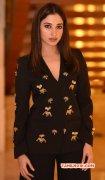 Cinema Actress Tamannah Latest Wallpaper 9164