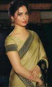 Cinema Actress Tamannah Recent Album 9391