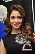 Dec 2015 Image Cinema Actress Tamannah 1485