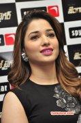 Dec 2015 Pic Actress Tamannah 8560