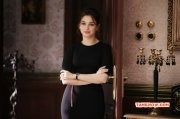 Latest Picture Tamannah 5567