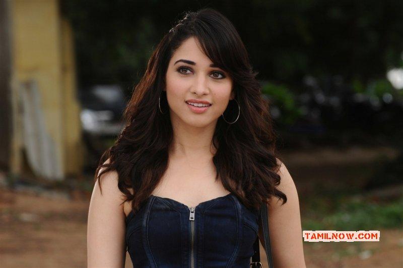 Latest Still Tamannah Tamil Movie Actress 6218