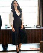 Movie Actress Tamannah Oct 2016 Pic 3905