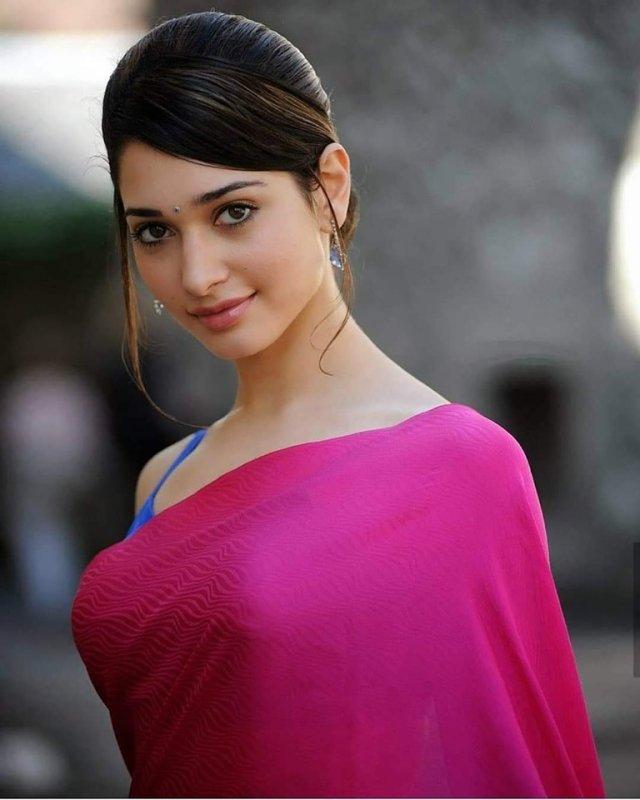 New Albums Tamil Actress Tamannah 3551