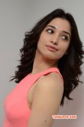 New Galleries Tamil Actress Tamannah 1461