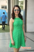 New Picture Heroine Tamannah 654