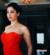 Oct 2016 Still Tamil Movie Actress Tamannah 2718