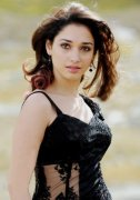 Recent Album Tamannah Movie Actress 8978
