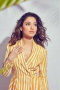 Recent Photos Tamil Actress Tamannah 185