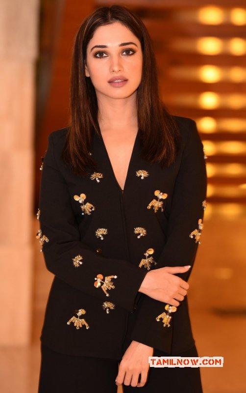 Recent Pic Film Actress Tamannah 7649