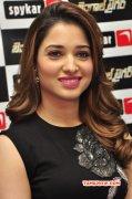 Recent Stills Movie Actress Tamannah 513