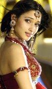 Recent Stills Movie Actress Tamannah 8225