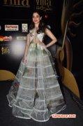 South Actress Tamannah Nov 2015 Wallpapers 5246