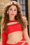 Tamannah Cinema Actress New Wallpaper 6203