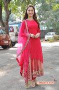 Tamannah Film Actress Nov 2015 Pictures 6283