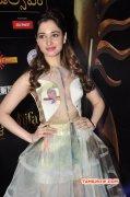 Tamannah Indian Actress Nov 2015 Images 17