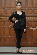 Tamannah Movie Actress Oct 2015 Albums 518