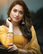 Tamannah Tamil Movie Actress Galleries 1782