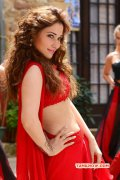 Tamil Movie Actress Tamannah 2016 Stills 2088