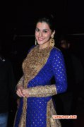 2015 Pictures Tamil Actress Tapsee Pannu 3651