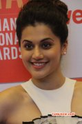 New Gallery Tapsee Pannu Movie Actress 4432