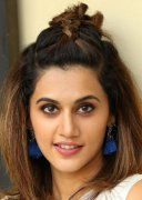 New Picture Tapsee Pannu Cinema Actress 1770