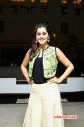 Pic Tapsee Pannu Film Actress 5713
