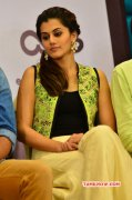 Tamil Movie Actress Tapsee Pannu New Gallery 6998