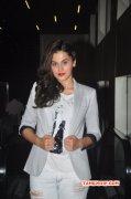 Tapsee Pannu Indian Actress 2015 Photo 8435